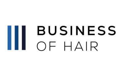 DSL Consulting presents: Business of Hair Seminar 2021