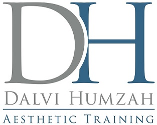 DH Aesthetic Training presents: Success in Aesthetic Business Training Day