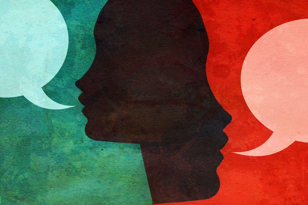 The Art of Conversation of Sales in an Aesthetic Clinic