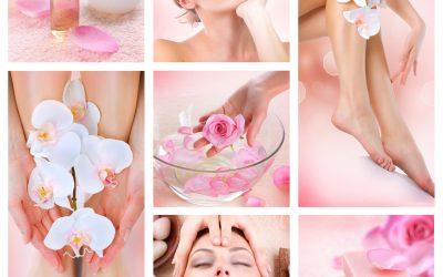 The Beauty of Combination Treatments